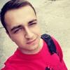 Сергій, 24, Суми