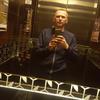 GIEDRIUS, 39, г.Вильнюс