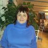 Nadejda, 34, Zadonsk
