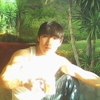 Темир Жак, 33 года, Весы, Астана