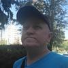 Валентин, 51, г.Харьков