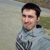 Николай Ларюшкин, 20, г.Ставрополь