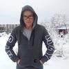 Сергей, 34, г.Екатеринбург