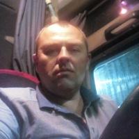 Алексей, 41 год, Весы, Ростов-на-Дону