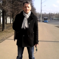 Евгений, 53 года, Рыбы, Москва