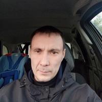Евгений, 30 лет, Стрелец, Киров
