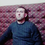 Шамхал Алиев 50 Хасавюрт