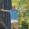 Дмитрий, 52, г.Черкассы