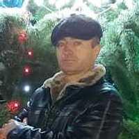 Виктор Барин, 44 года, Дева, Воронеж