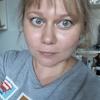 Анна, 38, г.Ярославль