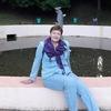Лариса, 63, г.Минск