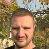 Максим, 36, г.Днепр