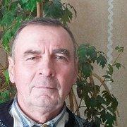 Виктор 69 Кишинёв