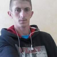 Діма, 20 лет, Скорпион, Днепр