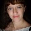 Ksyuha, 32, Krasnogvardeyskoe