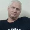 Oleg, 54, г.Рига