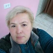 Лариса 46 Екатеринбург