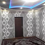 Хуснидин 30 Москва