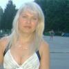 OkSaNkA, 45, г.Ватутино