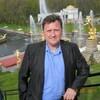 Борис, 41, г.Санкт-Петербург