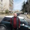 виктор черненко, 56, г.Тбилиси