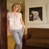 Ольга, 41, г.Малага
