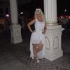 🌴✨🍒 MARINA 🌹❤🆕, 32, г.Электросталь