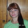 ЛЮДМИЛА, 23, г.Нерчинск
