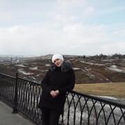Татьяна 37 Красноярск