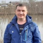 Николай 46 Тогучин