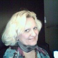 larisa, 52 года, Близнецы, Тюмень