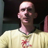 Oleg, 36, Bershad