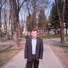 Игорь Шеншин, 47, г.Винница