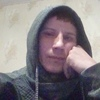 Saneek, 33, г.Тараз