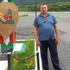 Oleg, 50, Abakan