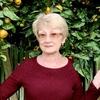Natalia, 61, г.Ялта