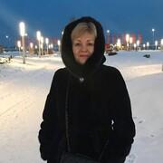 Ирина Петухова 60 Волгоград