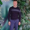 Николай, 32, г.Краснодар