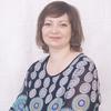 ekaterina, 41, Berdsk