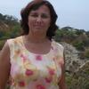 Лариса, 48, г.Гороховец