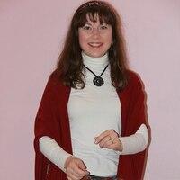 Кудрякина Инесса, 43 года, Телец, Одесса