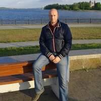 Илья, 47 лет, Скорпион, Иваново