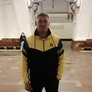 Алексей 41 Москва