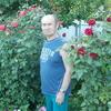 Александр, 73, г.Воронеж