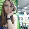 Анастасія, 22, г.Хмельницкий