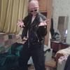 Зайникаев Юрий, 44, г.Новоуральск