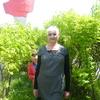 лидия, 55, г.Лучегорск