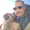 Сергей, 56, г.Дубоссары