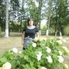 Марина, 29, г.Юхнов