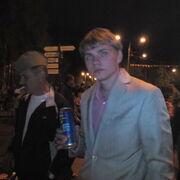 Кирилл, 26
